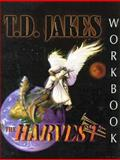 The Harvest Workbook, T. D. Jakes, 1562294393