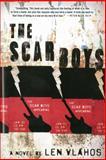 The Scar Boys, Len Vlahos, 1606844393