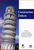 Construction Defects, Sue McSorley, 1614384398