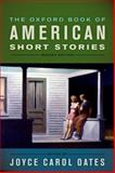 The Oxford Book of American Short Stories, , 0199744394
