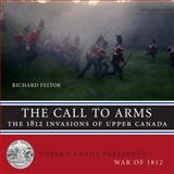 The Call to Arms, Richard Feltoe, 1459704398