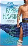 The Laird Who Loved Me, Karen Hawkins, 150110439X