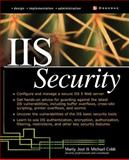 IIS Security, Marty Jost, 0072224398