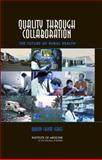 Quality Through Collaboration : The Future of Rural Health Care, , 0309094399