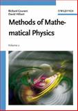 Methods of Mathematical Physics, Differential Equations, Courant, Richard and Hilbert, D., 0471504394