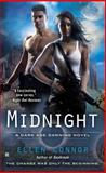 Midnight, Ellen Connor, 0425254402