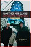 Northern Ireland after the Troubles : A Society in Transition, , 0719074401