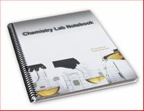 Lab Notebook Spiral Bound 50 Carbonless Pages (Copy Page Perforated), , 0978534409