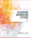 Accounting Information Systems, Hall, James A., 1133934404
