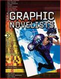 U-X-L Graphic Novelists, Pendergast, Tom and Pendergast, Sara, 1414404409
