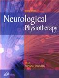 Neurological Physiotherapy : A Problem-Solving Approach, , 0443064407