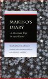 Makiko's Diary 9780804724401