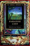 The Cambridge Companion to Paradise Lost, , 1107664403