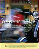 Oggi in Italia, Enhanced 9th Edition