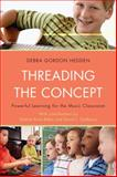 Threading the Concept