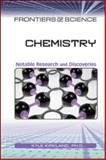 Chemistry, Kirkland, Kyle, 0816074402