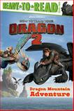 Dragon Mountain Adventure, , 1481404407