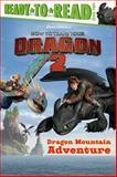 Dragon Mountain Adventure, , 1481404407