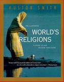 The Illustrated World's Religions 9780060674403