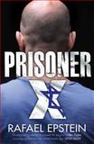 Prisoner X, Epstein, Rafael, 0522864406