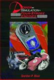 Design and Simulation of Four-Stroke Engines 9780768004403