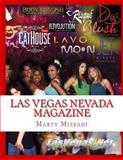 Las Vegas Nevada Magazine, Marty Mizrahi, 1499784406