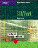 CGI/Perl, Zak, Diane, 0619034408