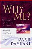 Why Me?, Jacob Damkani, 0883684403