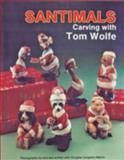 Santimals, Tom Wolfe, 0887404405