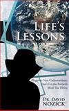 Life's Lessons, David Nozick, 1475914407