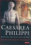 Caesarea Philippi 9781850434405