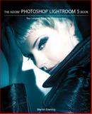 The Adobe Photoshop Lightroom, Martin Evening, 0321934407