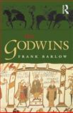 The Godwins : The Rise and Fall of a Noble Dynasty, Barlow, Frank, 0582784409