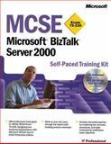 Microsoft Biz Talk Server 2000 : (Exam 70-230), , 0735614407