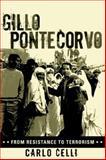Gillo Pontecorvo, Carlo Celli, 0810854406