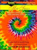 Map Skills : Inventive Exercises to Sharpen Skills and Raise Achievement, Forte, Imogene and Frank, Marjorie, 0865304408