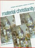 Material Christianity 9780300064407