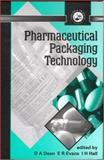 Pharmaceutical Packaging Technology, , 0748404406
