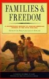 Families and Freedom, Ira Berlin, 1565844408
