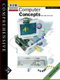 New Perspectives on Computer Concepts : Complete, Parsons, June J. and Oja, Dan, 0760034400
