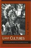 The Aztecs, Wesley Billingslea, 0979164400