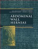 Abdominal Wall Hernias : Principles and Management, , 1461264405