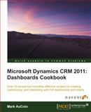 Microsoft Dynamics CRM 2011, Mark AuCoin, 1849684405