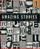 Amazing Stories Vol. 1 : Tell and Retell, Berish, Lynda and Thibaudeau, Sandra, 0395884403
