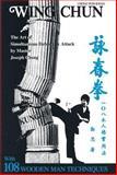 Chong Woo Kwan Wing Chun, Joseph Cheng, 090176440X