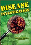 Disease Investigation