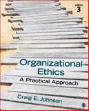 Organizational Ethics 3rd Edition
