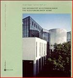 The Klosterkirch Home, Baade, Jurgen and Hoffmann, Diethelm, 3433024405