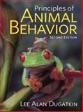 Principles of Animal Behavior, Dugatkin, Lee Alan, 0393934411