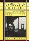 Symbols of Ideal Life 9780521324410